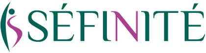 Séfinité Logo