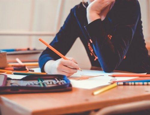 Que faire pour lutter contre le harcèlement scolaire ?